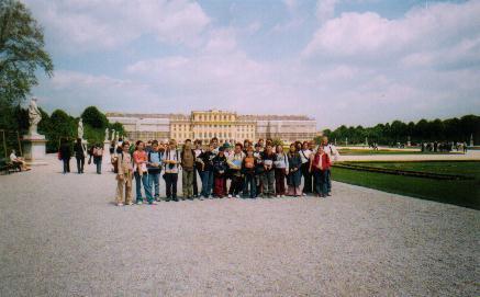 schoenbrunn-vrt