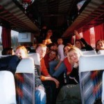 autobus-povratak