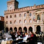 bologna-cappuccino_na_trgu
