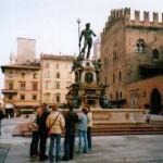 bologna-neptunova_fontana