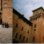 ferrara-castello_estense