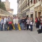 Arrivederci_Firenze