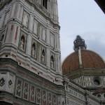 Duomo-kupola_i_zvonik.jpg