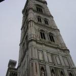 Giottov_zvonik