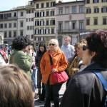 Piazza_SM_Novella