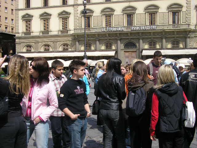 Piazza_della_Repubblica