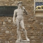 Piazza_della_signoria-David.jpg