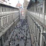 Uffizi-3.kat